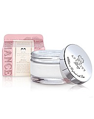 Rose Romance Body Souffle 200ml