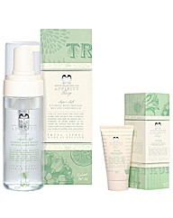 Truly Citrus Body And Hand Care Gift Set