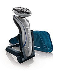 Philips Senso Touch 2D Shaver