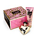 Lipsy Love Gift Set