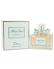 Miss Dior Cherie 50ml EDT