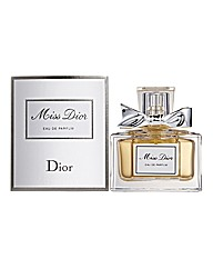 Miss Dior 50ml EDP
