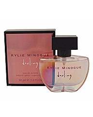 Kylie Minogue Darling 30ml EDT