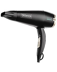TRESemme Power Dryer 2000