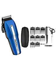 BaByliss For Men Powerlight Pro