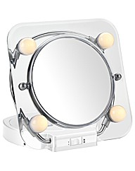 Revlon Hollywood Mirror