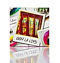 Lipsy Ooh La Lips - Lip Gloss Set