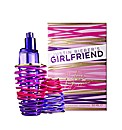 Justin Bieber Girlfriend 30ml EDP