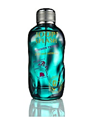 JOOP Homme Splash Summer 115ml EDT