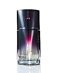 Hugo Boss Soul 30ml EDT