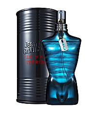 JPG Le Male Terrible Extreme 75ml EDT