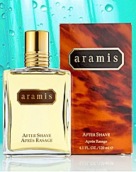 Aramis Aftershave 60ml