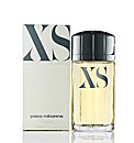 Paco XS 30ml EDT