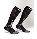 Actisox Compression Socks - Medium