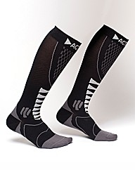 Actisox Compression Socks - Large