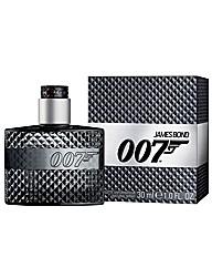 James Bond 007 30ml EDT