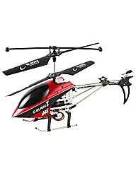 Large Remote Control Helicopter
