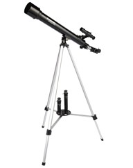 60MM Refractor Telescope