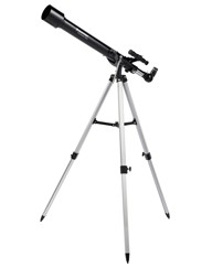 50MM Refractor Telescope