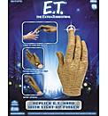 E.T Hand With Light Up Finger
