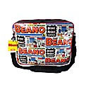 The Beano Messenger Bag
