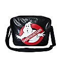 Ghostbusters Messenger Bag