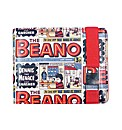 Beano Wallet