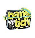 Celebrity Juice Bang Tidy Sports Bag