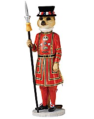 Windsor Meerkat Figurine