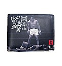Muhammad Ali Wallet