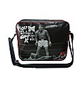 Muhammad Ali Messenger Bag