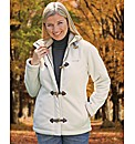 Regatta Maddie Toggle Fleece