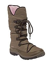 Regatta Jetson Boot