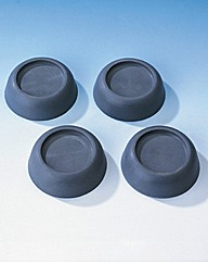 Anti Vibration Dampeners