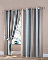 Whitworth Range Curtains
