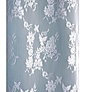 Middleton Lace Panel