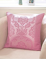 Pair of Regency Filled Cushion