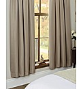 Noise Reducing Curtains