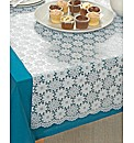 Calla Tablecloth