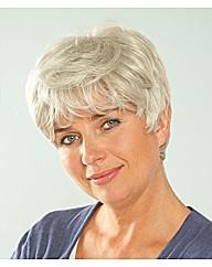Natural Looking Wig Elaine