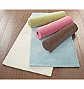 Plain Dye Wool Rugs