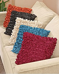 Calypso Cushion Buy One Get One Free