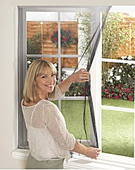 Insect Window Screen 2pk