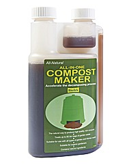 Biotek Compost Maker 500ml