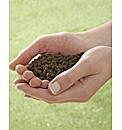 Odourless Horse Manure Pellets 8.8lbs