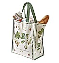 Floral Shopper Buy One Get One FREE