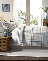 St Ives Duvet Cover Set