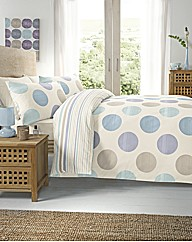 Truro Duvet Cover Set