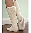 Soft Grip Anti Slip Socks
