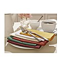 Plain Dyed Table Cloth Circular 70 inch